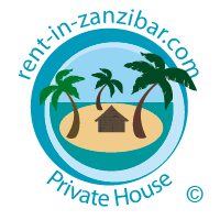 Zanzibar villa and bungallow for rent
